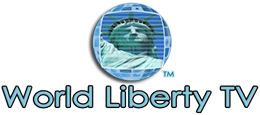 World Liberty TV – Online TV With A Multi-cultural