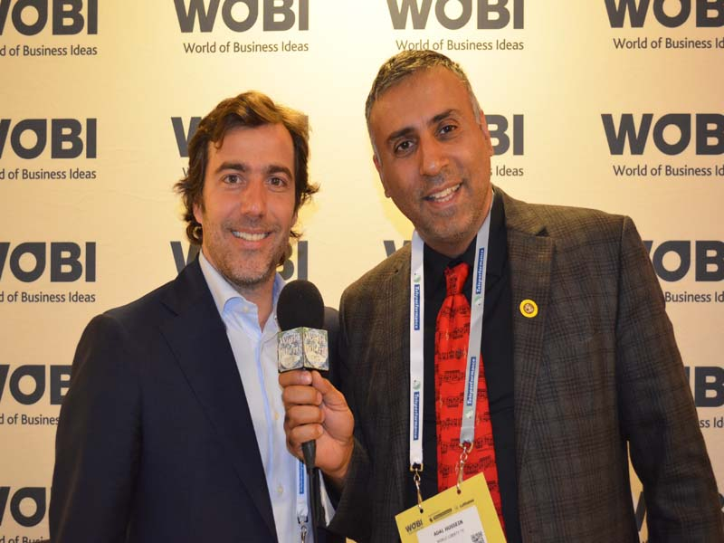 dr-abbey-with-gustavo-barcia-ceo-of-wobi