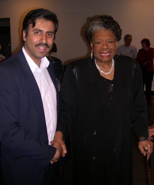 Dr.Abbey-With-Dr-Maya-Angelou-