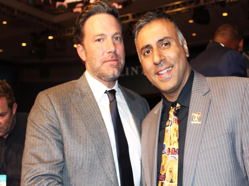dr-abbey-with-ben-affleck-academy-award-winning-actor