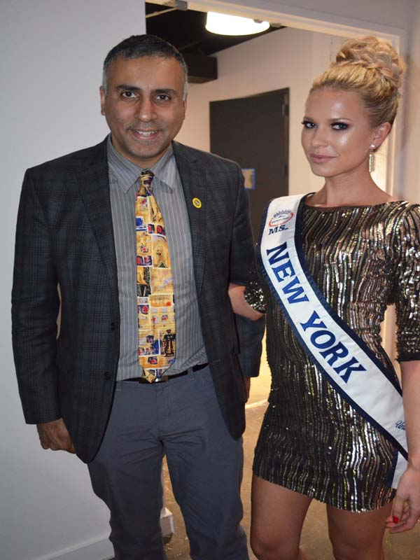 dr-abbey-with-nicole-kulovany-miss-new-york-2015-2016
