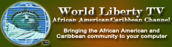 WLTV African American Caribbean Top Ad