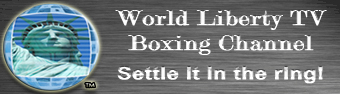 WLTV Boxing Top Ad