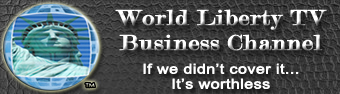 WLTV Business Top Ad