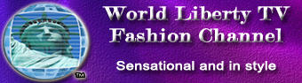 WLTV Fashion Top Ad