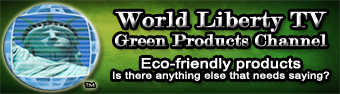 WLTV Green Top Ad