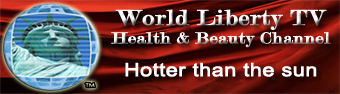 WLTV Health & Beauty Top Ad