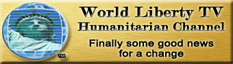 WLTV Humanitarian Top Ad