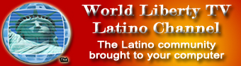 WLTV Latino Top Ad