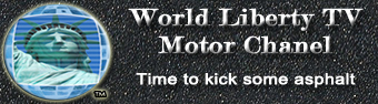 WLTV Motor Top Ad