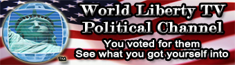 WLTV Politics Top Ad