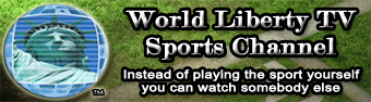 WLTV Sports Top Ad