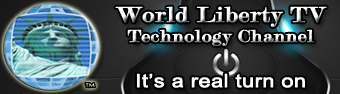 WLTV Technology Top Ad