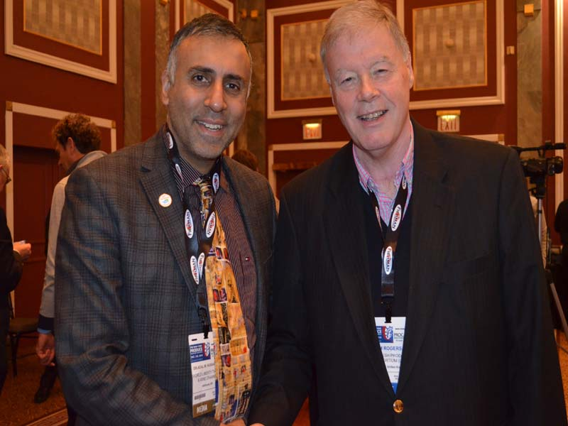 dr-abbey-with-jim-rogers-president-of-fresh-produce-consortium