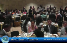 Greater Harlem Chamber of Commerce's Economic Development Day and 2012 Business Awards Luncheon – 2012