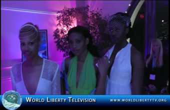 Jamaica Destination Wedding Showcase in New York at The 80 5th Ave Penthouse – 2013