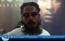 House of Marley Products and Interview with Rohan Marley – 2011