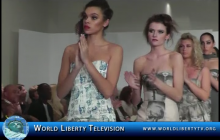 Interview With Wayne Sheilds, Founder of Plitzs Fashion Marketing and Fashion Shows 2013
