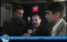 """Exclusive Interview with Ignacio """"Nacho"""" Beristain, Hall of Fame Boxing Trainer from Mexico – 2012"""