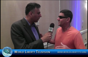 """Interview with Angel Garcia, Trainer of Danny """"Swift"""" Garcia, Super Lightweight World Boxing Champion – 2012"""
