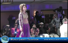 2012   Indian Couture Fashion Week Designers