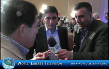 "Interview with Boxing Great from Mexico, Erik ""Terrible"" Morales – 2012"