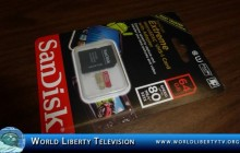 Flash Drive and Memory Card Reviews (2013)