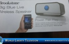 Digital and Wireless Speaker Reviews (2013)