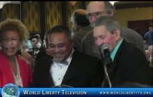 3rd Annual NYS Boxing Hall of Fame Induction and awards Dinner-2014