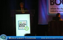 International Digital Publishing Forum (IDPF) at BEA-2014