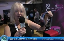 Velodyne Wi-Q 10 Inch Wireless Subwoofer and Headphone Reviews-2014