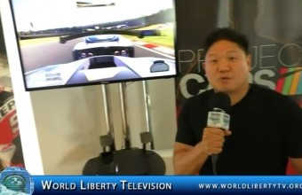 Project Cars  Game Previewed  by Brian Hong-2014