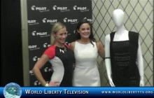 GBK Gifting Suite event During New York City Fashion Week-2014