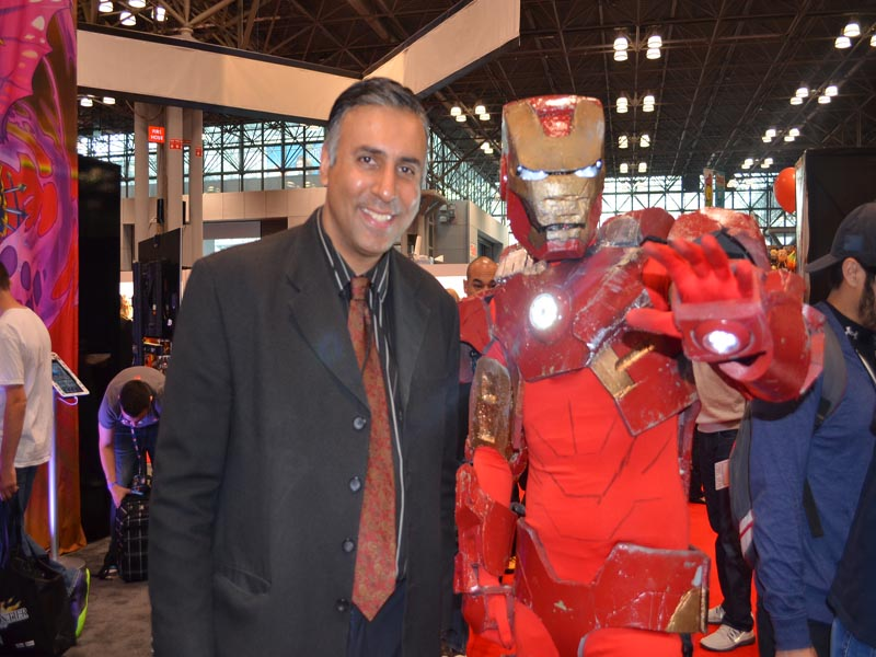 Dr.Abbey-with-Iron-Man