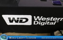 Western Digital My Book Duo Premium Raid Storage Review-2014