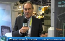 International CES 2015 Product Reviews-2