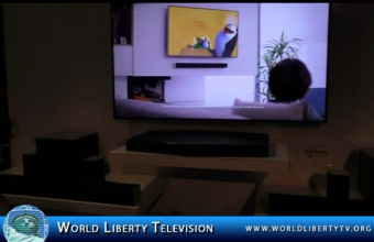 VIZIO's  Ultra HD Technology  TV and All-New 2015 Audio Collection Showcase