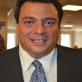 Mauricio Sulaiman,World Boxing Council President