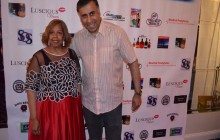 Washington Heights Multicultural Center Dominican Mother's Day Awards Gala-2016