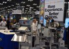 Medical Design & Manufacturing (MD&M) East and 7 Co  Located Expos-2016