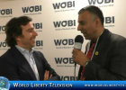 World of Business Ideas   WOBI NY Forum-2016