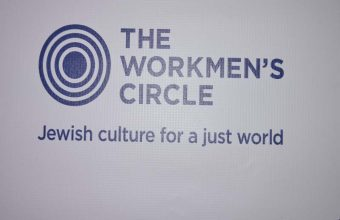 The Workmens circle