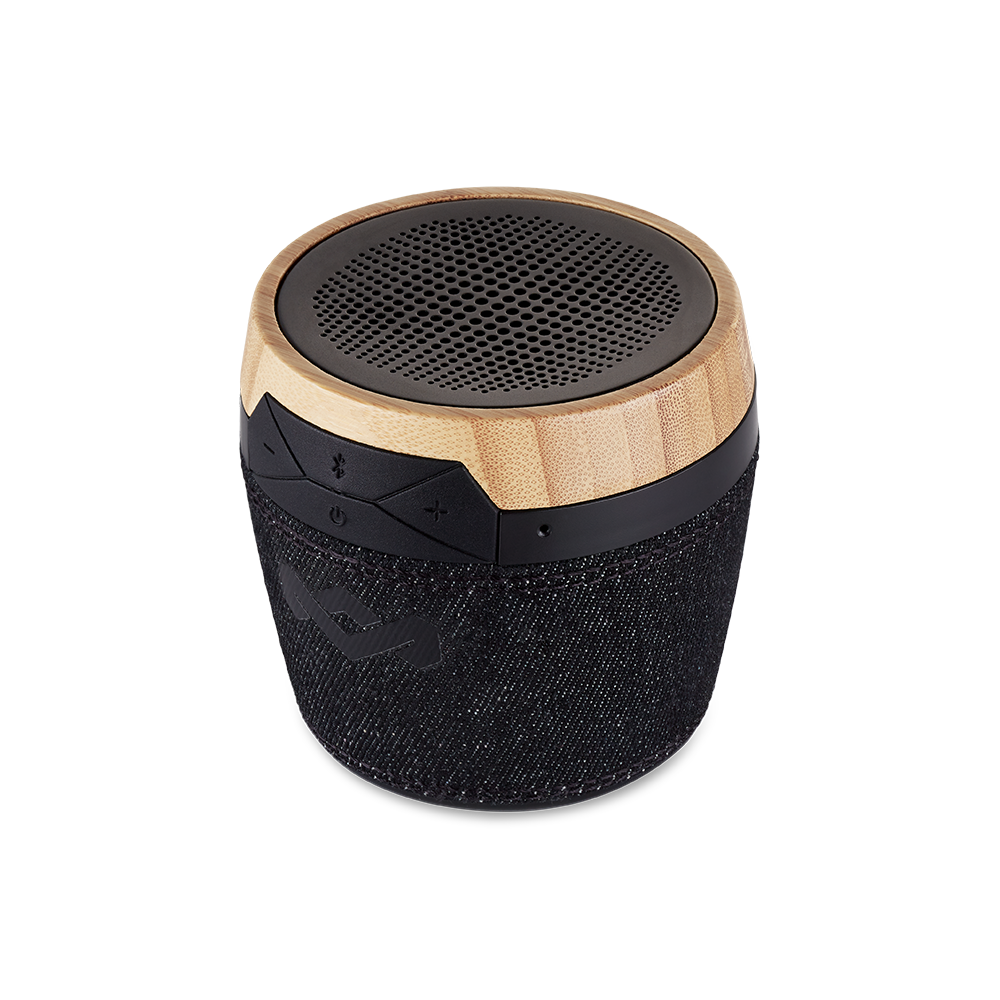 Small marley Speakers
