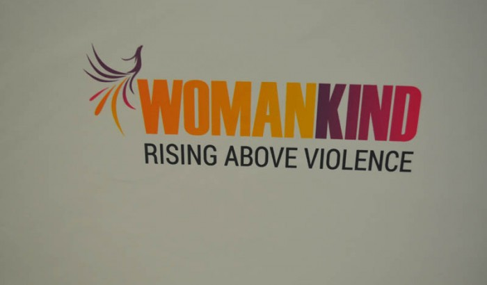 New York Asian Women's Center (NYAWC) Changes name to Womankind