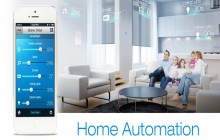 Home Automation Showcase At CES 2017