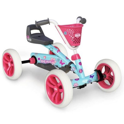 Go-cart for kids