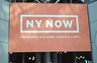 NY Now Market place