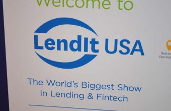 Lendit usa conference nyc 2017
