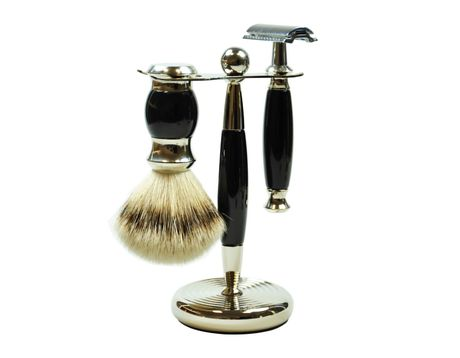 Shaving Brushes for men
